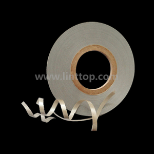 High Temperature Calcined Mica Tape