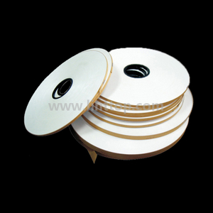 Fire-resistant Synthetic Mica Tape